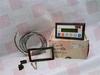 SEW EURODRIVE MKP11A ( REMOTE CONTROL 24VDC ) -Image