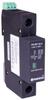 DC Surge Protector SPD I2R Indoor DIN-Rail 24 Vdc, Single-Mode, 5 kA SASD IEC EN 60529 -- 1104-11-001 -Image
