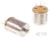 Embedded Accelerometers -- 805M1-0200-01 -Image