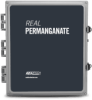 Real Permanganate Sensor – PML Series -Image