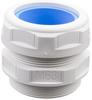 Cable gland PFLITSCH blueglobe M63x1.5 - bg 263PA -Image