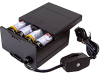 Battery Pack With DC Plug -- BK-5021
