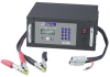 OTC 3640 One-Step 15 Amp Battery Tester/Charger -- OTC3640