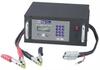 OTC 3640 One-Step 15 Amp Battery Tester/Charger -- OTC3640