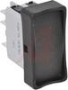 Switch; Rocker; Power; Sealed; Double Pole; 3 Position -- 70065974