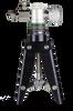 PG-Series Calibration Pumps -- PGM - Image