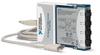 NI USB 9239 4-Ch +/-10 V, 24-Bit, ISO AI Module -- 780300-01