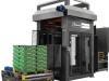 High-Level Palletizer -- SP4000