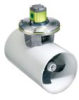 TT Hydraulic - 250TTH Hydraulic Thruster -- 250TTH
