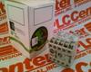 CONTACTOR, IEC, MINI, 9A, 24V DC, 1 N.O. AUX. -- 100M09NZ243