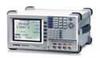 20 Hz - 10 MHz Precision LCR Meter -- Instek LCR-8110G
