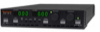 80 V/7.5 A DC Power Supply -- Sorensen DLM80-7.5