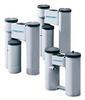 Oil Water Separator -- OWS-200