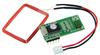 RFID Reader Modules -- 113990014-ND - Image