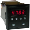 Time Delay Relays -- LIBT1000-ND -Image
