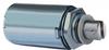 Tubular Solenoid -- MED 24x2.4