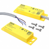 Magnetic Sensors - Position, Proximity, Speed (Modules) -- 1882-1367-ND - Image