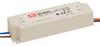 Single Output Switching Power Supply -- LPV-35 Series 35 Watt