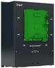 Four-quadrant Intelligent Whole Machine -- EC300