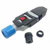 Fiber Optic Connectors - Housings -- 609-6285-ND -Image