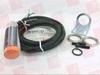DANAHER CONTROLS EE530-74410 ( PROXIMITY SWITCH 0.5AMP 20/230VAC/DC ) -Image