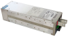 AC DC Converters -- 285-TPS4000-24-ND -Image