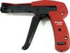 Eclipse Tools CP-382 Cable Tie Gun, 3/32