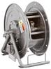 Spring Rewind Grounding Reel -- SGCR 10-17-19 -Image