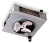 Heater,Vertical Unit -- 5PV59