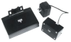 Blonder Tongue Consumer Broadband UHF Preamplifier w/ 1-75 -- 5219