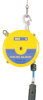 Air Hose Reel Tool Balancers -- MH-3