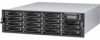 FD Genesis Dual Hard Drive Array - 16 x HDD Installed -.. -- MGD-16FC32A - Image