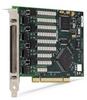 NI PCI-6512 Industrial 64 Source DO, Bank Isolated DO & NI-DAQ -- 778968-01 - Image