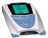 Thermo Scientific Orion 4-Star Plus pH/Dissolved Oxygen Benchtop Multiparameter Meter -- sc-13-645-108