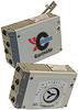Electro-Pneumatic Explosion-proof Valve Positioner -- CA20120/CA2011