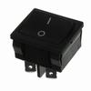 Rocker Switches -- CKN9837-ND -Image