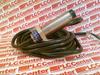 INDUCTIVE SENSOR 24VDC 200MA XS +OPTIONS -- XS2M12KP340