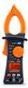 Clamp Meter -- Keysight Agilent HP U1194A