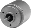 Incremental rotary encoder -- 30-***1 -- View Larger Image