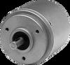 Incremental rotary encoder -- 30-***6