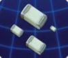 Chip Capacitor -- 101B12T270KT4W - Image