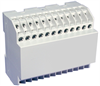 KU4000 Series -- 91.31 -Image