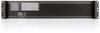 2U Rackmount System -- D-213 - Image