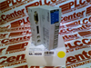 THE MOXA GROUP NA-4020 ( RS-485 NETWORK ADAPTER (MODBUS) )