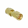 Coaxial Connectors (RF) - Adapters -- 732-13866-ND -- View Larger Image