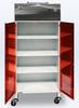 UV Sterilization/Filtration Cabinet -- 6081-05