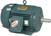 Premium Efficient AC Motor -- ECP62333TR-4