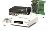 DAQPAD-6015 for USB, BNC Terminal, US (120 V) -- 779193-01 - Image