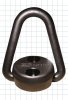 Pivoting Hoist Rings - Image