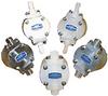 Pageboy Series SFD Pocket Size Diaphragm Pump -- View Larger Image